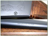 Browning BAR Safari 308 with RARE BOSS! - 4 of 4