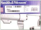 Smith & Wesson 317 Airweight 22LR ANIB - 4 of 4