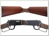 Winchester 9422 22LR Exc Cond - 2 of 4