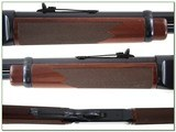 Winchester 9422 22LR Exc Cond - 3 of 4