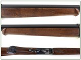 Browning 1885 45-70 BPCR 30in, case colored unfired in box! - 3 of 4