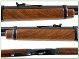 Winchester 9422 XTR early 1976 made 22 NIB!!! - 3 of 4