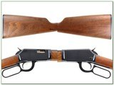 Winchester 9422 XTR early 1976 made 22 NIB!!! - 2 of 4