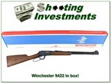 Winchester 9422 XTR early 1976 made 22 NIB!!! - 1 of 4