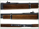Browning Model 92 44 mag Nice! - 3 of 4