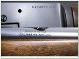 Browning Model 92 44 mag Nice! - 4 of 4