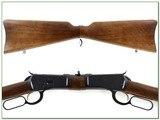 Browning Model 92 44 mag Nice! - 2 of 4