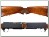 Browning BAR 30-06 Springfield - 2 of 4
