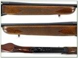 Browning BAR 30-06 Springfield - 3 of 4