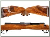 Weatherby Mark V Deluxe LH 300 ANIB - 2 of 4