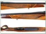 Weatherby Mark V Deluxe LH 300 ANIB - 3 of 4