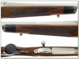 Remington 700 Stainless Walnut 7mm Wthy Magnum - 3 of 4