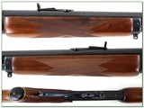 Marlin 1895 SS JM Marked 45-70 Exc Cond - 3 of 4