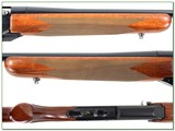 Browning BAR Safari RARE 243 w BOSS Exc Cond - 3 of 4