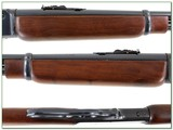 1957 made Marlin 336 in 35 Rem JM Exc Cond! - 3 of 4
