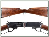 1957 made Marlin 336 in 35 Rem JM Exc Cond! - 2 of 4