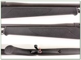 Sauer 202 6.5X55 Mauer as new in case - 3 of 4
