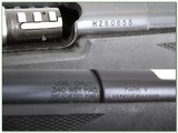 Weatherby Mark V 340 Wthy Mag 26in near new! - 4 of 4