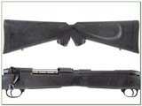 Weatherby Mark V 340 Wthy Mag 26in near new! - 2 of 4