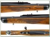 Ruger 77 RSM 375 H&H XX Wood!!! - 3 of 4