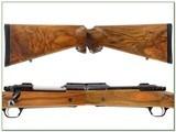 Ruger 77 RSM 375 H&H XX Wood!!! - 2 of 4