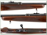 Winchester 70 1948 pre-64 257 Roberts! - 3 of 4
