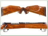 Weatherby Mark V Deluxe German 300 Wthy - 2 of 4