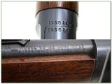 Winchester Model 63 22LR made in 1957 Exc Cond! - 4 of 4
