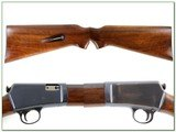 Winchester Model 63 22LR made in 1957 Exc Cond! - 2 of 4
