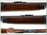 Winchester Model 63 22LR made in 1957 Exc Cond! - 3 of 4