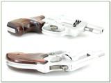 Smith & Wesson Model 317 AIRLite 22 8 Shot Pre Lock - 3 of 4