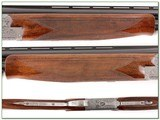 Browning 1986 Superposed Classic 20 Ga in case - 3 of 4