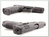 Smith & Wesson SW99 40 S&W ANIC - 3 of 4