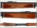 Marlin 336 A Micro-Groove, North Hanven JM marked 30-30 - 3 of 4