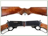 Marlin 336 A Micro-Groove, North Hanven JM marked 30-30 - 2 of 4