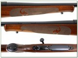Winchester Featherweight 270 WSM New Haven made! - 3 of 4