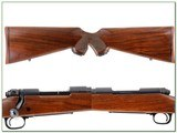 Winchester Featherweight 270 WSM New Haven made! - 2 of 4