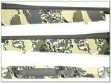 Weatherby Mark V Limited edition Open Country 6.5-300 Sitka Camo! - 3 of 4