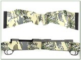 Weatherby Mark V Limited edition Open Country 6.5-300 Sitka Camo! - 2 of 4