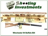 Winchester 94 Buffalo Bill 2 gun set - 3 of 4