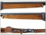 Winchester 1885 made in 1887 custom 40-65 target gun! - 3 of 4