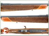 Browning Belgium Medallion Grade 375 H&H as new - 3 of 4