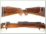 Browning Belgium Medallion Grade 375 H&H as new - 2 of 4
