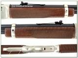 Winchester Model 9422 Boy Scouts of America Commemorative NIB - 3 of 4