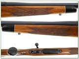 Remington 700 Varmint Special in 22-250 - 3 of 4