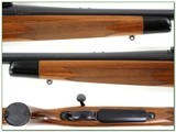 Remington 700 BDL 7mm Rem Mag - 3 of 4