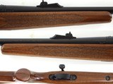 Remington 700 ADL 7mm Rem Mag Exc Cond! - 3 of 4