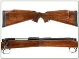 Remington 700 ADL 7mm Rem Mag Exc Cond! - 2 of 4