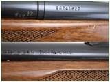 Remington 700 ADL 7mm Rem Mag Exc Cond! - 4 of 4