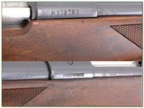 Whitworth Interarms Mauser Classic Safari 270 Win - 4 of 4